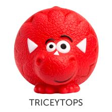 nose Triceytops